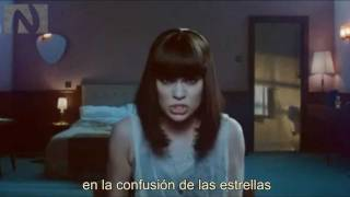 Jessie J. - Who you are (Subtitulada) / película A los trece (Thirteen)