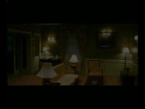 Trailer do filme Quando a mulher se atreve
