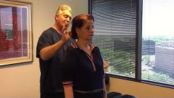 Fibromyalgia Chiropractic Approach To Treatment vs Medical Treatment