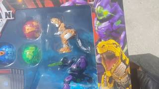 LAKESIDE BAKUGAN UNBOXING! BATTLE PLANET DARKUS CYNDEOUS AURELIS TROX BATTLE PACK UNBOXING!