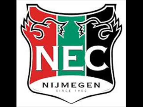 Clublied NEC