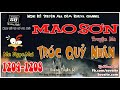 Download Video MAO SƠN TRÓC QUỶ NHÂN | CHƯƠNG 1204-1208 | TRUYỆN MA ĐÚNG CHẤT HẤP DẪN