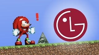 Why Knuckles hates LifeGood ? (Headphones Users Alert)