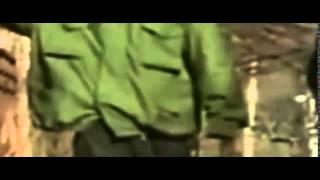Das EFX - Baknaffek (E-A-Ski / CMT Remix) (1993)