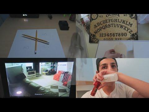 FaZe Rug Ghost Compilation   FaZe Rug