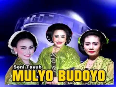 WARIATI CS - SENI TAYUB LAMONGAN MOLYO BUDOYO LIVE JURUG - PRIMPEN - LAMONGAN 2016