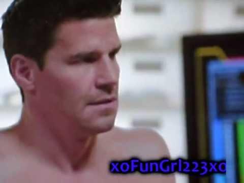 Download Bones {{Brennan Undresses Booth!!!}}