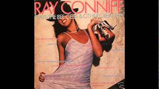 Watch Ray Conniff You Light Up My Life video