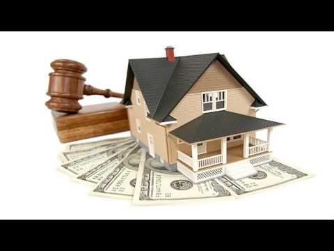 626-247-3449 Call Today| Business Corporate Law City Of Beverly hills Lawyer Chamber Employment Cont