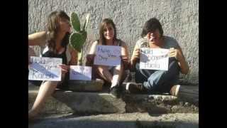 HoOola, Somos.. !! - HolaSoyGerman thumbnail