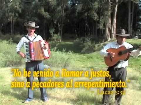 Hernan Duran El Salvador