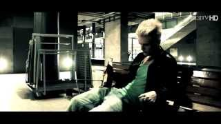 SWAP - Narben Des Kampfes (Official Video HD )