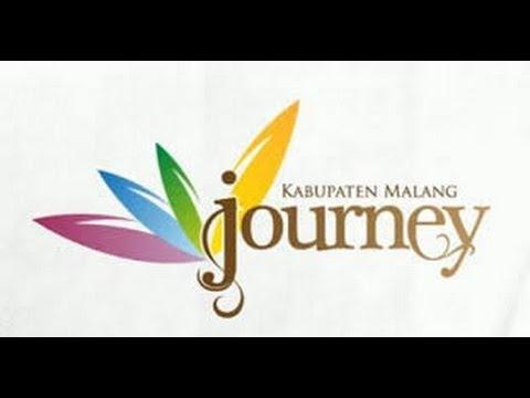Pariwisata Kabupaten Malang