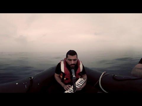 Mashrou' Leila x Greenpeace - Bahr 360 -  | مشروع ليلى - بحر