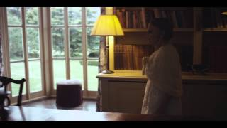 Caribou - Our Love (Official Music Video)