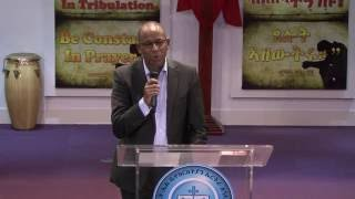 2016 annual conference 22 07 2016 mezmur by ogbaselassie haile