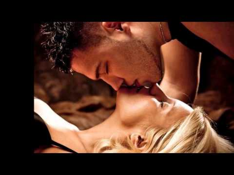 Araksia Varderesyan 'Te Ashxarhum Ser Chliner' - If There Wasn't LOVE In The World... NEW