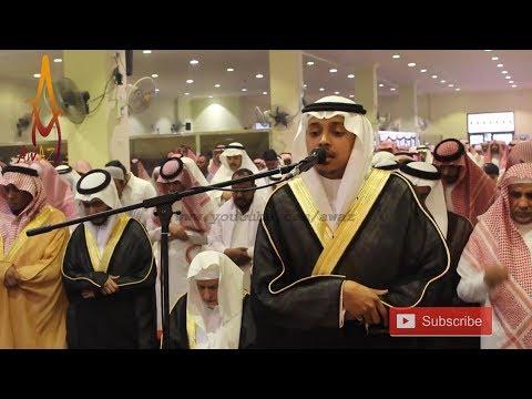 beautiful-voice-|-quran-recitation-really-beautiful-by-sheikh-omar-al-darweez-|-awaz