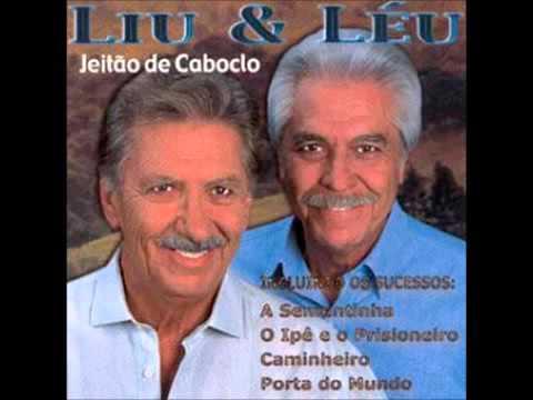 YPE BAIXAR FLORIDO MUSICA