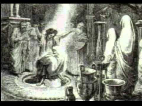 ARQUEOLOGÍA. Ebla, Troya y Micenas. Las civilizaciones de los Héroes.из YouTube · Длительность: 23 мин47 с