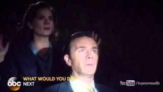 Промо Агент Картер (Agent Carter) 2 сезон 6 серия