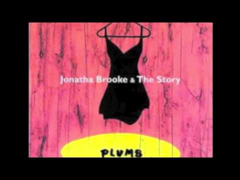 Jonatha Brooke & The Story WAR