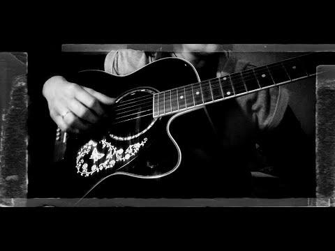 Peter Roche De Coppens – Strumenti per vivere bene (parte 3 di 4) from YouTube · Duration:  28 minutes 46 seconds