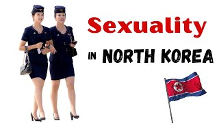 Understanding North Korea'…