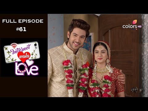 Internet Wala Love - 19th November 2018 - इंटरनेट वाला लव  - Full Episode