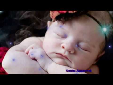 Good Night Sweet Dream Wishes With Sweet Cute Babies Pics Youtube