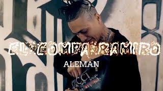 alemn-el-compa-ramiro-video-oficial