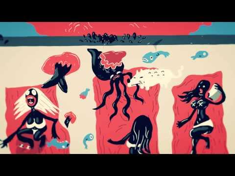 Клип Who See - Dinamida