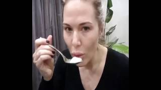 Питание: Уха для разгрузки. Утро также оставляем вкусняшку, ужин омлет из белка и овощей