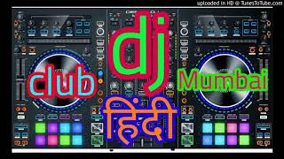 Kyu Khanke Teri Choodi(Hindi Dj Song 2017)(Dj Anshu Gorakhpur)- DJLaxman.In