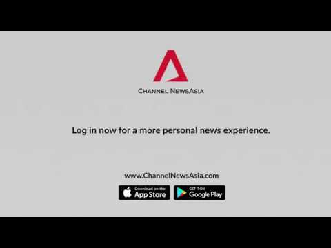 Download the Channel NewsAsia app now