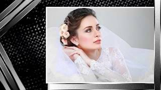 Реклама и продвижение свадебных услуг № 02