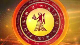 Rasi Palan Today 16-03-2016   Horoscope