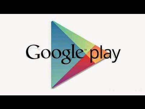 bfb3a5085 حل مشكلة متجر جوجل او سوق play ( حدث خطأ أثناء تنزيل البرنامج نظراً ...