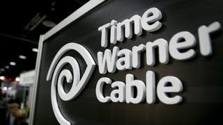 Headline: Time Warner Cable to keep CBS on air till Friday