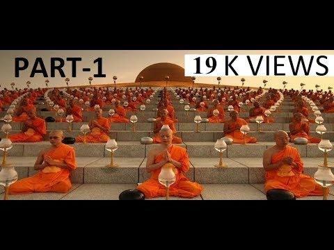 Top 5  Yoga Institutes  in India | PART - 1