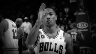 Basketball motivational video : Way to success 2017