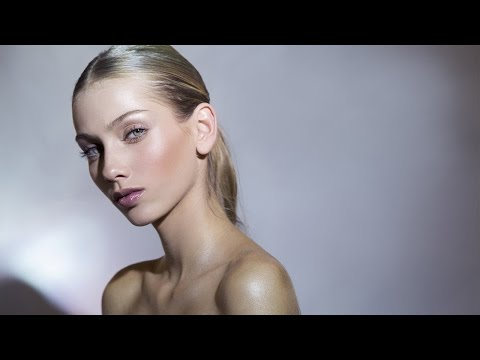 Natasha Denona Signature Glow Light Tutorial | Beauty Bay