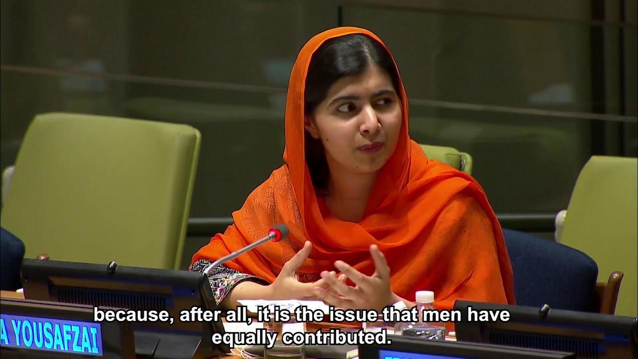 @UN Today – 25 September 2017