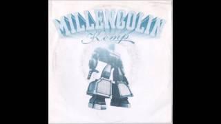 Millencolin - Kemp (Full)