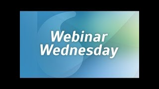 Webinar - Common Sports Injuries - Kelsey-Seybold Clinic