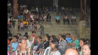 "Exodus ""HD"" Family @Dumingag, Zamboanga del Norte"