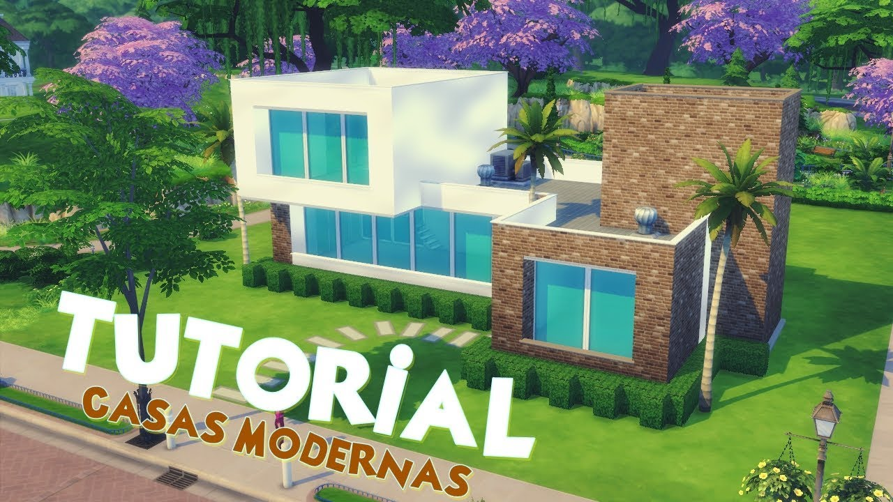 MOBILIADAS SIMS CASAS PARA DOWNLOAD BASE THE GRATUITO 2