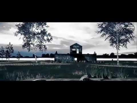 alan-walker_beautiful_life_(new_song_2018)
