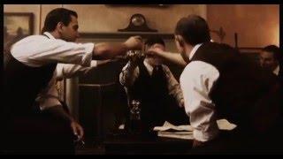 Gambar cover Frank Sinatra - My Way of Life beat mix (Luciano New York Cosa Nostra)