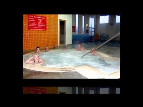 Frankston (03) 9781 5533 - Toddlers Swimming Lessons &  Babies Classes - Swim Lessons For Toddler